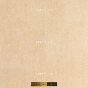 کاغذ دیواری - 5013