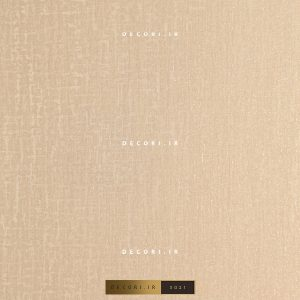 کاغذ دیواری - 5021