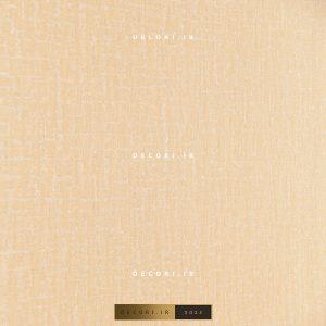 کاغذ دیواری - 5023