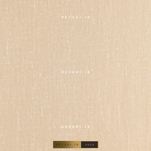 کاغذ دیواری - 5024