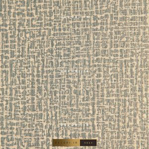 کاغذ دیواری - 5025