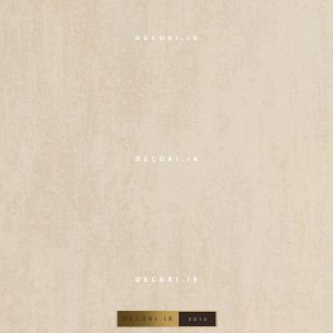کاغذ دیواری - 5018