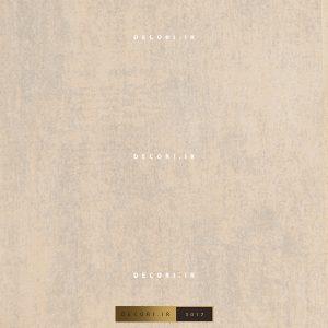 کاغذ دیواری - 5017