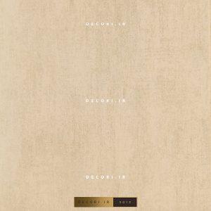 کاغذ دیواری - 5015