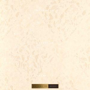 کاغذ دیواری پاروت 8101