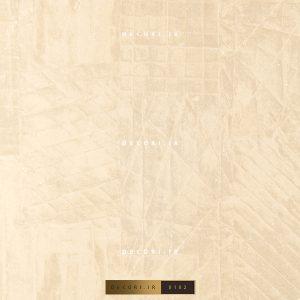 کاغذ دیواری پاروت 8102