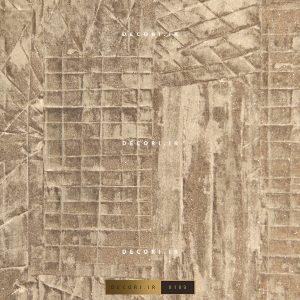 کاغذ دیواری پاروت 8103